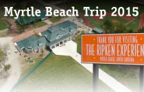 Myrtle-Beach-Trip-2015