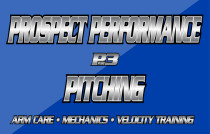 Prospect_Pitching_7x5_Logo